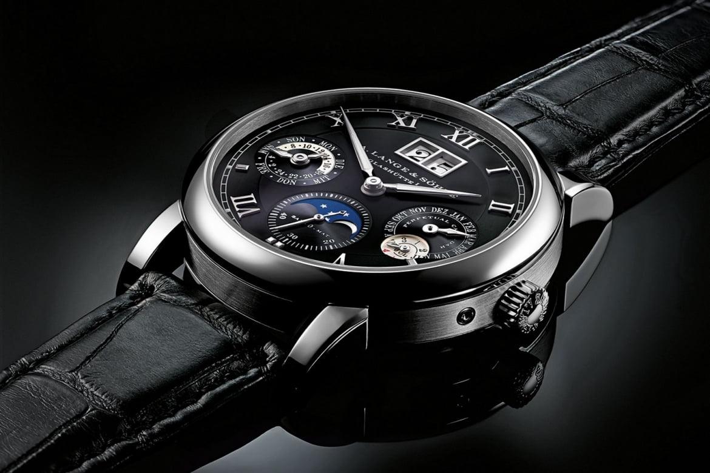 32-Top-Luxury-Watch-Brands-1170×780