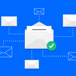 Building your Email Marketing List [Coming Soon]