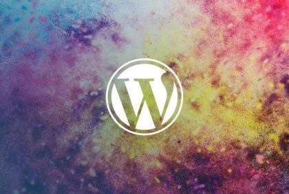 How to Generate Leads through your WordPress Site [Pre-Sale]
