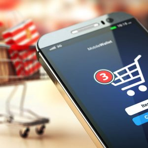 7 Strategies to Grow Your Ecommerce Business