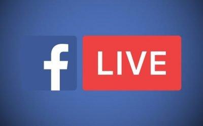 636119830872251469-Facebook-Live