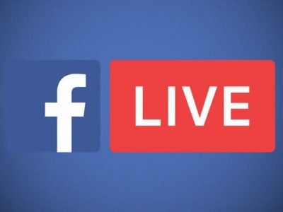 Effectively Go LIVE for your Business on Social Media