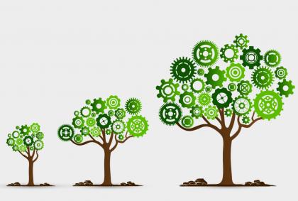 Organic Marketing Accelerator Self-Paced Program (14 Days)