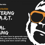 Mastering the ART of Social Selling eBook
